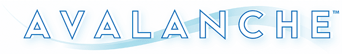 avalanche-logo