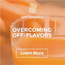 overcoming-off-flavors