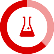 lab-beaker