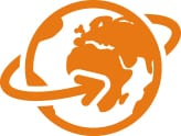 avalanche-orange-logo